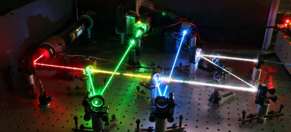 Lasers2